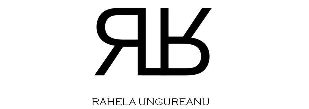 Rahela Ungureanu